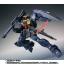 เปิดจอง Robot Damashi Ka Signature Gundam Mk-II Titans 2-Set TamashiWeb Exclusive (มัดจำ 2000 บาท) thumbnail 6