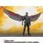 เปิดจอง S.H. Figuarts Falcon TamashiWeb Exclusive (มัดจำ 700 บาท) thumbnail 2