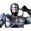 เปิดจอง MAFEX Robocop 2 (มัดจำ 500 บาท) thumbnail 8