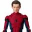 เปิดจอง MAFEX Spiderman (Homecoming Version) (Reissue) (มัดจำ 500 บาท) thumbnail 5
