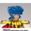 เปิดจอง Saint Seiya Myth Cloth - Sun God Abel TamashiWeb Exclusive (มัดจำ 700 บาท) thumbnail 9