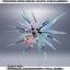 เปิดจอง Metal Robot Damashi Wing Of Light & Hi-Mat Full Burst Effect Set TamashiWeb Exclusive (มัดจำ 500 บาท) thumbnail 5