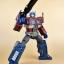 เปิดจอง Weijiang Transformer MPP-10Z Optimus Prime Battle Damage ver. thumbnail 3