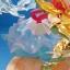 เปิดจอง Star Model SD Saint Zodiac Series Aquarius Camus thumbnail 3