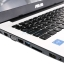 Notebook Asus X453SA-WX062D (White) thumbnail 3
