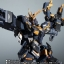 เปิดจอง Robot Damashi Banshee Norn SP Pack Real Marking Ver From Gundam UC TamashiWeb Exclusive (มัดจำ 700 บาท) thumbnail 2