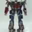 เปิดจอง LegendaryToys LT02 Optimus Prime thumbnail 1