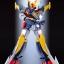เปิดจอง Soul Of Chogokin GX-82 Invincible Steel Man Daitarn 3 F.A. (มัดจำ 700 บาท) thumbnail 10