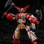 เปิดจอง Dynamic Change New Getter Robot thumbnail 9