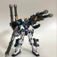 เปิดจอง Supernova MG 1/100 Gundam Heavy Arms thumbnail 1