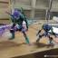 เปิดจอง Suntoys SD Evangelion EVA-01 thumbnail 10