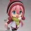 เปิดจอง Nendoroid Nadeshiko Kagamihara (มัดจำ 500 บาท) thumbnail 2