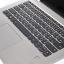 Notebook Lenovo Yoga520-81C8007MTA (Gray) thumbnail 5