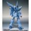 เปิดจอง Metal Robot Damashi (Ka Signature) - Huckebein TamashiWeb Exclusive (มัดจำ 1500 บาท) thumbnail 6