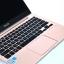 Notebook Asus Zenbook UX331UAL-EG021TS (Rose Gold) thumbnail 5