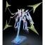 MG 1/100 Star Build Strike Gundam RG System Ver. LIMITED EDITION thumbnail 6