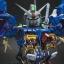 เปิดจอง Formania EX - Prototype Gundam Unit 1 Full Burnern (มัดจำ 2000 บาท) thumbnail 1