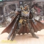 PlayArts Kai จีน Batman: Timeless Steam Punk thumbnail 11