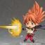 เปิดจอง Nendoroid Lina Inverse (มัดจำ 500 บาท) thumbnail 6