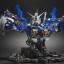 เปิดจอง Formania EX - Prototype Gundam Unit 1 Full Burnern (มัดจำ 2000 บาท) thumbnail 2