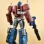 เปิดจอง Weijiang Transformer MPP-10Z Optimus Prime Battle Damage ver. thumbnail 5