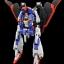 เปิดจอง Tomemei M-02 Metal Build Z Gundam thumbnail 9
