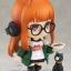 เปิดจอง Nendoroid Futaba Sakura thumbnail 2