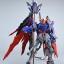 เปิดจอง VientianeToys 1:72 Scale Metalbuild Gundam Destiny thumbnail 4