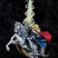 เปิดจอง Lancer/Altria Pendragon thumbnail 3