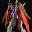 เปิดจอง VientianeToys 1:72 Scale Metalbuild Gundam Destiny thumbnail 3