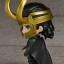 เปิดจอง Nendoroid Loki: Ragnarok Edition (มัดจำ 500 บาท) thumbnail 3
