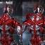 ้เปิดจอง Dimension studio x Model Principle1/6 Ultraman suit Assembly model kit thumbnail 6