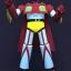 เปิดจอง Die-cast Getter 1 Robot 40cm Action Figure thumbnail 3