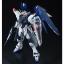 MG 1/100 Freedom Gundam Ver. 2.0 Full Burst Mode Special Coating Ver. thumbnail 7