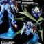 MG 1/100 Star Build Strike Gundam RG System Ver. LIMITED EDITION thumbnail 2