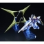 MG 1/100 Star Build Strike Gundam RG System Ver. LIMITED EDITION thumbnail 8