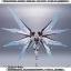 เปิดจอง Metal Robot Damashi Wing Of Light & Hi-Mat Full Burst Effect Set TamashiWeb Exclusive (มัดจำ 500 บาท) thumbnail 2