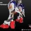 เปิดจอง VientianeToys 1:72 Scale Metalbuild Gundam Destiny thumbnail 6