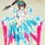 เปิดจอง Megami Device - Asra Archer Aoi Plastic Kit (มัดจำ500บาท) thumbnail 1