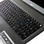 Notebook Acer Aspire E5-573-54ZC/T004 (Black) thumbnail 4