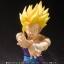 S.H. Figuarts Dragon Ball Z - Super Saiyan Son Gohan TamashiWeb Exclusive thumbnail 5