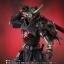 เปิดจอง S.I.C. Kamen Rider Gaim Ichigo Arms TamashiWeb Exclusive (มัดจำ 700 บาท) thumbnail 1