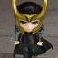 เปิดจอง Nendoroid Loki: Ragnarok Edition (มัดจำ 500 บาท) thumbnail 1