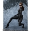 เปิดจอง S.H. Figuarts Catwoman TamashiWeb Exclusive (มัดจำ 500 บาท) thumbnail 5