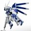 NXEDGE STYLE [MS UNIT] Hi-ν Gundam thumbnail 4