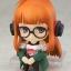 เปิดจอง Nendoroid Futaba Sakura thumbnail 4