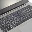 Notebook Lenovo IdeaPad120S-81A5009PTA (Gray) thumbnail 5