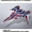 เปิดจอง DX Chogokin Macross Delta VF-31C Siegfried Mirage Falyna Jenius Super Parts Set TamashiWeb Exclusive (มัดจำ 1000 บาท) thumbnail 6