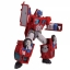 เปิดจอง Transformers Encore - God Fire Convoy( มัดจำ 2500 บาท) thumbnail 8
