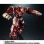 เปิดจอง Chogokin X S.H. Figuarts Hulkbuster Mark 2 TamashiWeb Exclusive (มัดจำ 2500 บาท) thumbnail 4